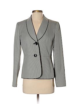Le Suit Blazer Size 4
