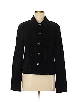 Caslon Jacket Size M