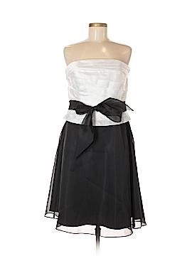 White House Black Market Casual Dress Size 10