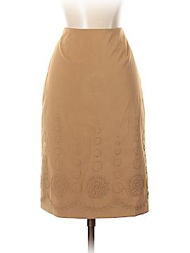 Tyler Boe Casual Skirt Size 4