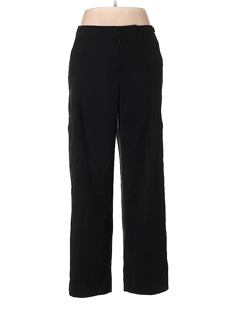 Talbots Women Cargo Pants Size 14