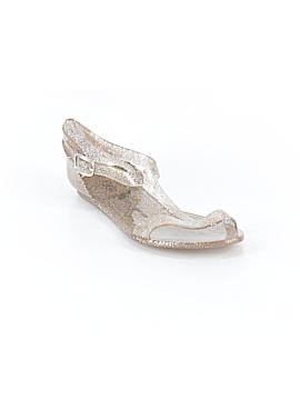 Baby Gap Sandals Size 1