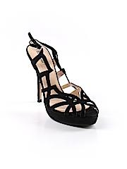 Giorgio Armani Women Heels Size 40 (EU)