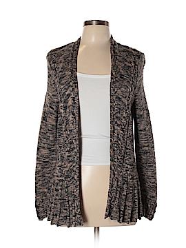 Nic + Zoe Cardigan Size L
