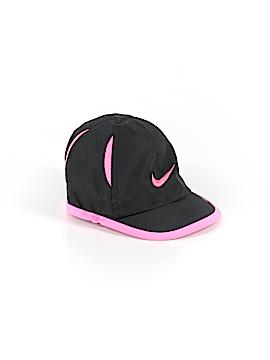 Nike Baseball Cap  One Size (Infants)