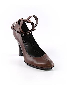 Emporio Armani Heels Size 37.5 (EU)