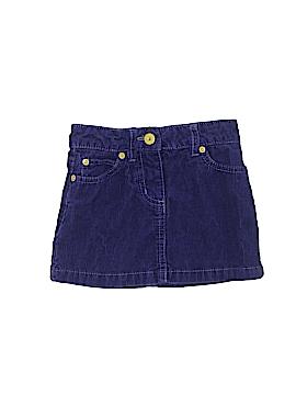 Mini Boden Skirt Size 2-3