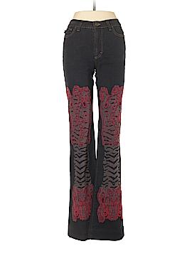 Just Cavalli Jeans 26 Waist