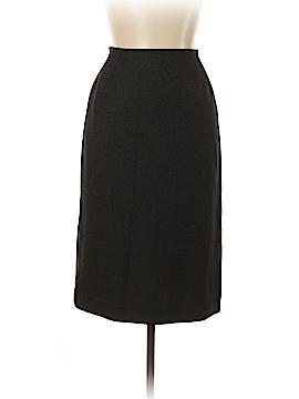 Le Suit Casual Skirt Size 10