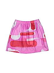 Nike Girls Active Skort Size 4 - 6