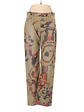 Étoile Isabel Marant Jeans Size 38 (FR)