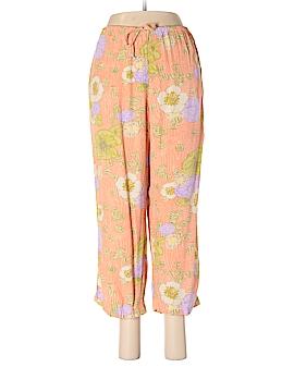 Sigrid Olsen Sport Casual Pants Size L