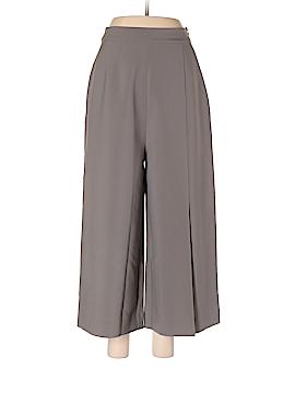 Oak + Fort Dress Pants Size 8