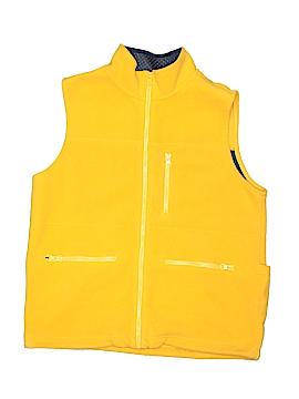 Gap Fleece Jacket Size X-Large (Youth)