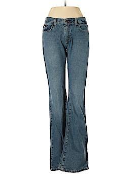 Tommy Jeans Jeans Size 5