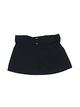 Jantzen Swimsuit Cover Up Size L