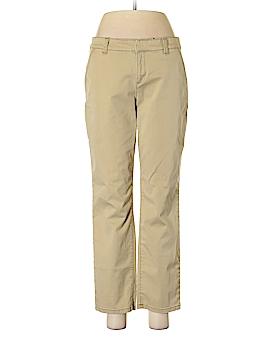 A.n.a. A New Approach Khakis Size 6