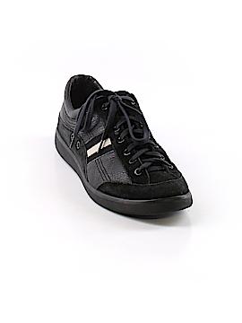 Bally Sneakers Size 40.5 (EU)