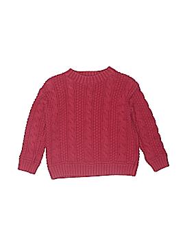 Koala Kids Pullover Sweater Size 36 mo