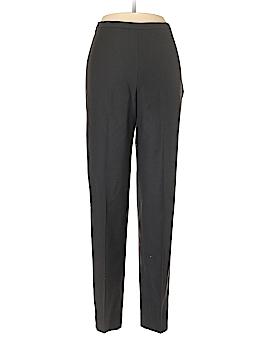 TSE Wool Pants Size 4
