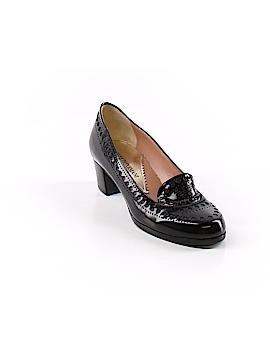 Emporio Armani Heels Size 35 (EU)