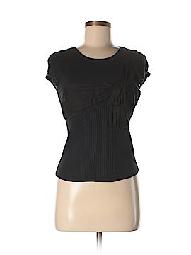Mcginn Short Sleeve Top Size 34 (EU)