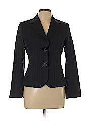 Banana Republic Factory Store Women Wool Blazer Size 6