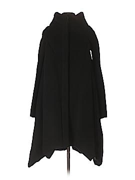 Gareth Pugh Wool Coat Size 6
