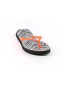Unbranded Shoes Flip Flops Size 6 - 7