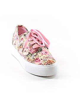 Park  Lane Sneakers Size 5