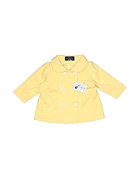 Baby! Jacket Size 6-12 mo
