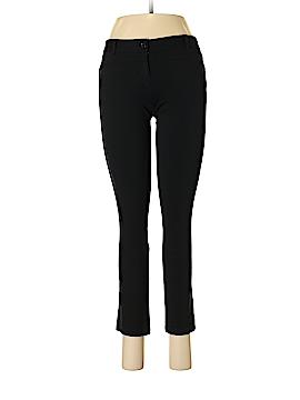 INC International Concepts Casual Pants Size 4