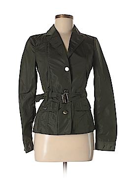 BOSS by HUGO BOSS Jacket Size 2