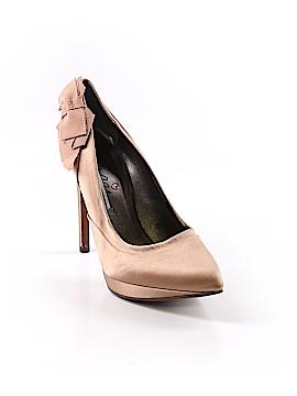 Lanvin Heels Size 38.5 (EU)