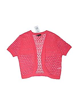 T/o Sweaters Cardigan Size X-Large (Kids)