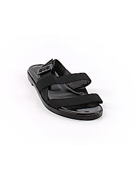 Jimmy Choo Sandals Size 40 (EU)