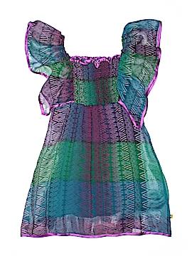 Peace of Cake Dress Size 8 - 10