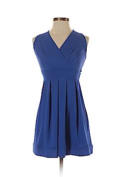 159 MA Casual Dress Size S