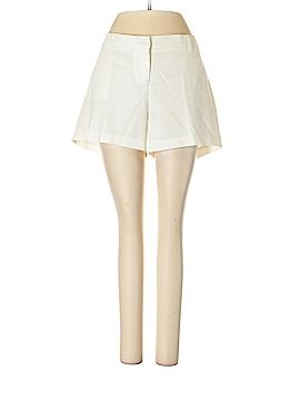 Mother's Work Maternity Dressy Shorts Size XS (Maternity)