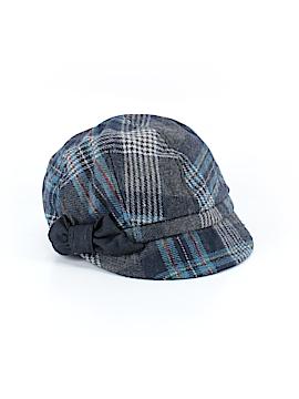 San Diego Hat Company Hat One Size