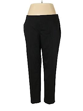 Talbots Dress Pants Size 14 (Plus)