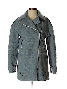 Vince Camuto Coat Size XS
