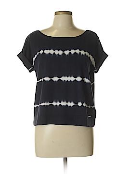 MICHAEL Michael Kors Pullover Sweater Size L (Petite)