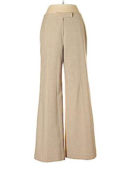 Signature by Larry Levine Dress Pants Size 10