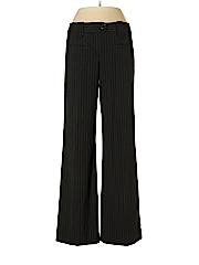 New Directions Women Dress Pants Size 8