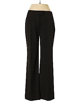 Virtue Dress Pants Size 6