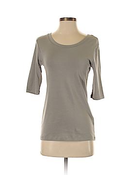 Jarbo Short Sleeve T-Shirt Size 34 (EU)