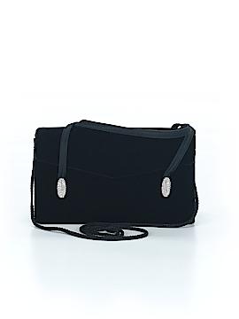 Hillard & Hanson Crossbody Bag One Size