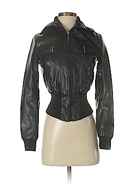 Miley Cyrus & Max Azria Jacket Size XS