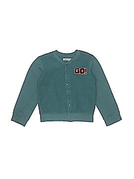 Imps & Elfs Jacket Size 116 cm
